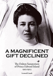 A Magnificent Gift